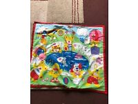 For Sale - Baby Play Mat