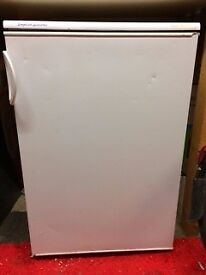 upright front opening freezer for sale