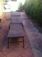 Sun Loungers X 4 at $75.00 each Broadview Port Adelaide Area Preview
