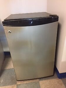 GE 4.3 cu. ft. Compact Refrigerator