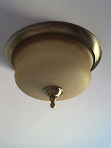 Indoor lights & chandeliers - CHEAP