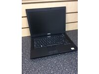 DELL LATITUDE E6400 LAPTOP(ONLY £99.00)