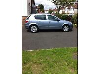 Vauxhall astra 1.6 spares and repairs