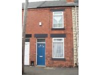 3 bedroom house in Carlingford Road, Hucknall, NG15