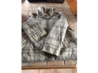 Timberland Casual Jacket XL worn once
