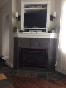 1 Room for Rent in a Great 4 Bedroom House