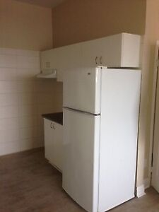 BEAUTIFUL 2 BEDROOM AVAILABLE IN ST. CATHARINES