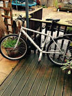 trax mens mountain bike