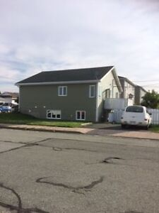 Primary East End Location - 2 Bedroom Apartment for Rent