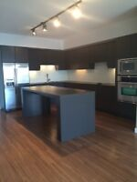Spacious 2 Bed + Den - Condo Fees FREE For One Year!