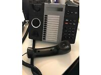 Mitel 5312 IP System Internet telephone / phone / office phones - Joblot x 38