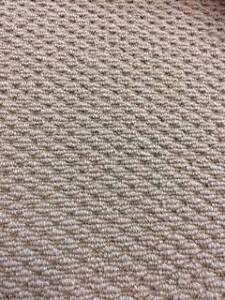 N.Z WOOL LIGHT GREY TEXTURED BERBER 2.4M X 3.6M NEW RUG Upper Coomera Gold Coast North Preview