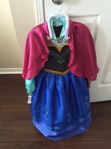 Ana Costume for Sale