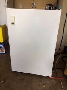 Stand Up Freezer - Excellent Shape