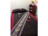 Boonta Traditional Thai Massage