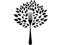 Experianced Waiting Staff Required For The Cottage Bistro and Wine Bar - Colinton