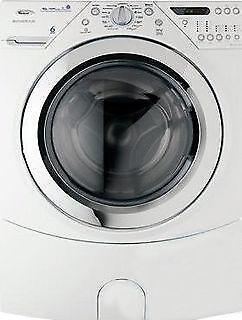 10kg Washing Machine Ebay