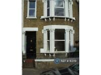 4 bedroom house in Bonsor Street, London, SE5 (4 bed)