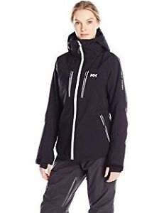 Women's size small Helly Henson 2 piece snow suit