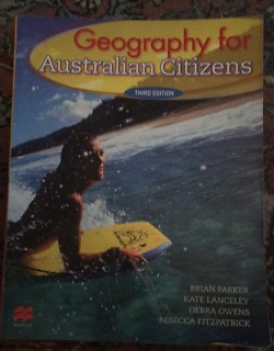 Geography for australian citizens 3rd edition textbooks geography for global citizens sciox Images