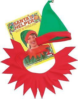 Santas Little Helper Kit