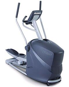 Used Elliptical blowout sale. Many makes and models to choose.. Kitchener / Waterloo Kitchener Area image 1
