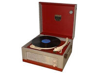 Vinyl Record Collections Wanted By Collector - Will Travel Any Where