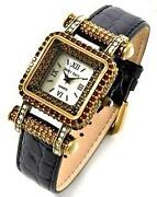 Heidi Daus Watch