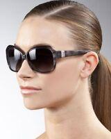 Lunettes de soleil David yurman sunglasses