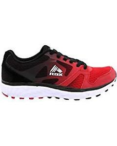 RBX Men's Engineer Mesh Lace up Sneakers Running Shoe Sz 8.5 NWT