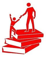 Affordable Tutoring Services for the Greater Moncton Area
