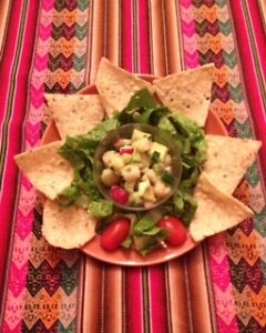 Sophisticated Mexican Catering - served at your home! Oakville / Halton Region Toronto (GTA) image 6