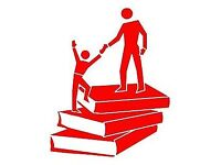 Primary School Tuition/ AQE and GL Preparation/ Literacy and Numeracy