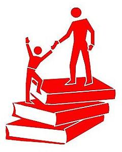 Tuteur privé - Private tutor