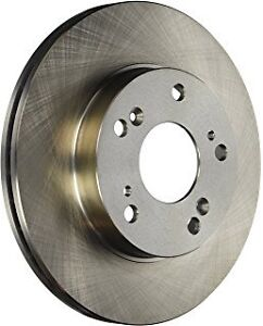 2008 2009 Chevy Suburban 2500 2WD/4WD (Rear Rotors + Pads)