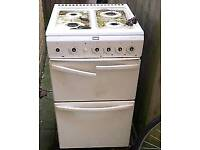 Wanted any cooker washer dishwasher tumble dryer