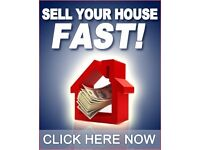 Sell Your House Fast WIth Us, Sell your home FREE! We also Sell Commercial Property UK Nationwide
