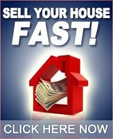 Need to sell your home