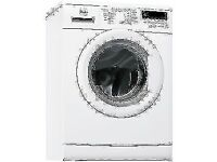 New Whirlpool WWDC 7410 Washing Machine Now available, 1 years manufactures warranty