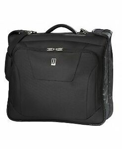 New Travelpro Garment Bag