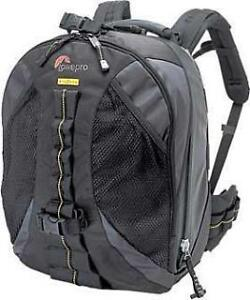 Lowepro - DryZone 200 - Waterproof Camera Backpack London Ontario image 4