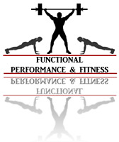 Certified Personal & Rehabilitative Training
