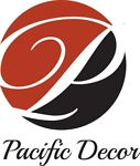 Pacific Decor