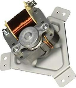 Looking for a convection motor for a Samsung Range