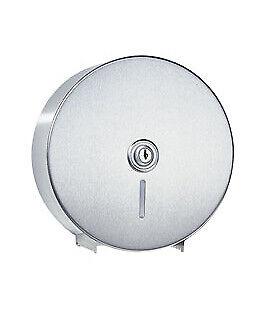 Bobrick Classic Toilet Paper Dispenser 2890 Stainless Steel