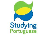 Learn Portuguese!