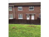 FOR SALE - Excellent 3 Bed terrace house - South Belfast - River Lagan views - 36 Annadale Terrace