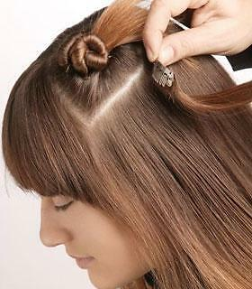 """HOT $109.95 Indian Remy clip in hair extension 20""""  double drawn Caroline Springs Melton Area Preview"""
