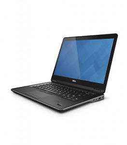 Dell Latitude E7440 Ultrabook -Intel i5-4300U