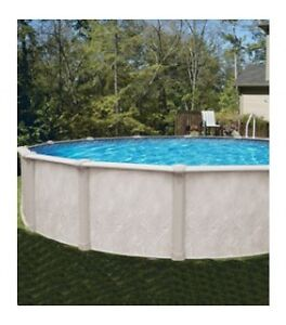 Above Ground Pools Buy Or Sell A Hot Tub Or Pool In Oshawa Durham Region Kijiji Classifieds